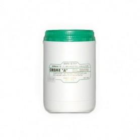 Crème de massage Cryo réducteur