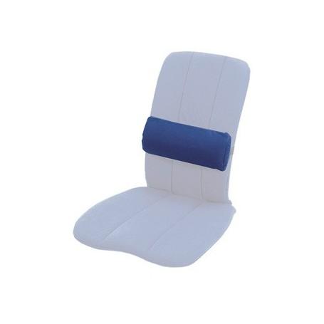 Cale de soutien DORSABACK-PAD Bleu