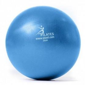 Soft Balls - Balle pour Pilates Taille 1: 22 cm