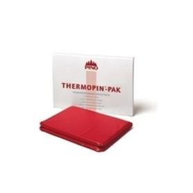 Compresses chaudes réutilisables Thermopin Pak 57x37 cm
