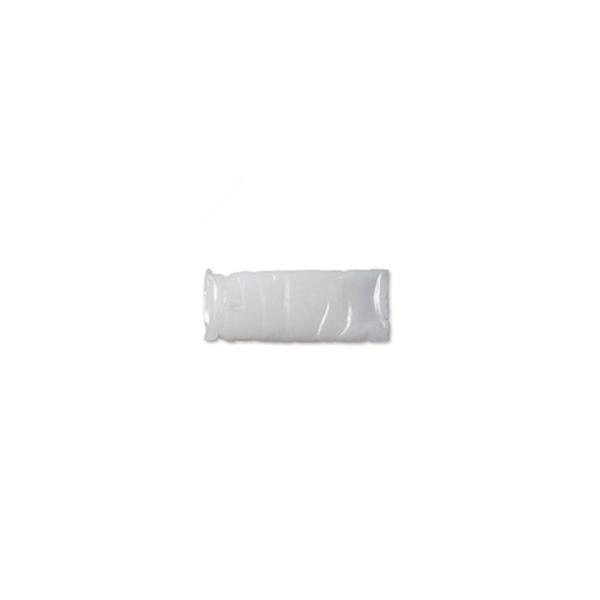 Cire de paraffine Coco - 5 x 450 g.