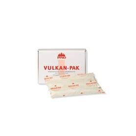 Compresse chaude Vulkan Pak 30x20 cm