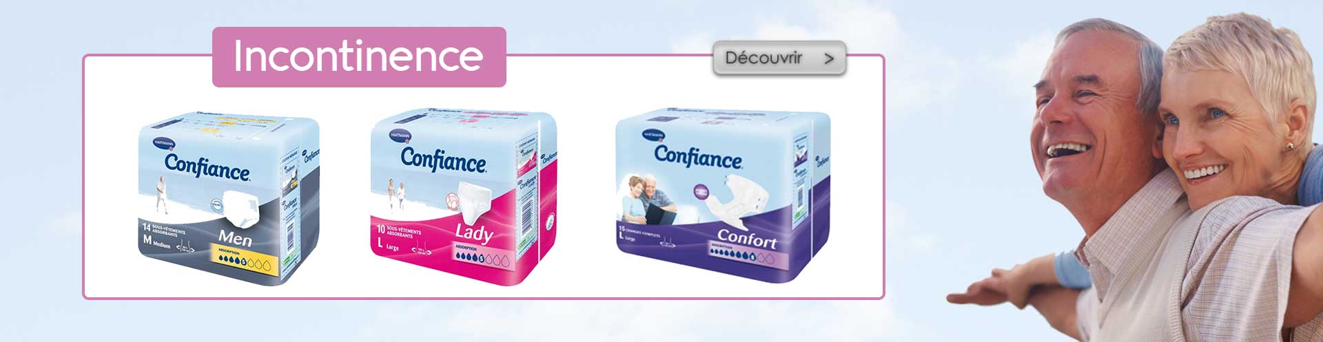 Incontinence2